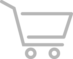 shop_empty