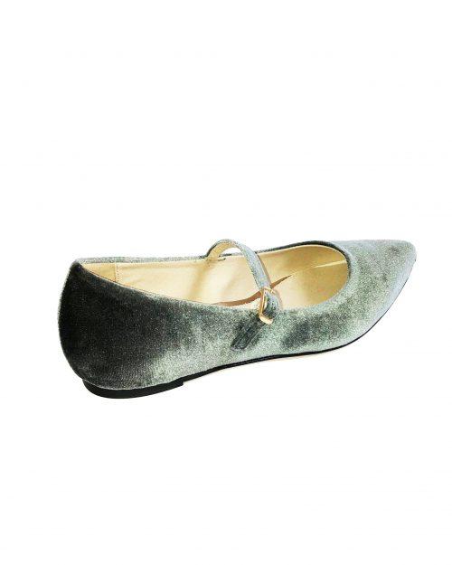 Ballerina-grigia-retro-1.jpg