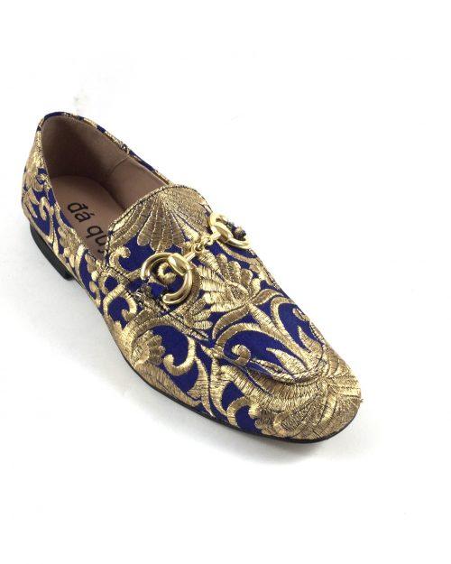 angelite-damascato-blue-gold-1.jpg