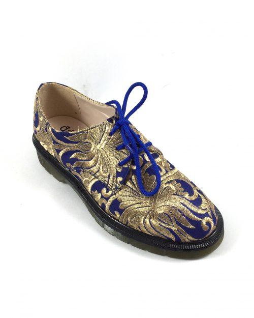 occhio-di-shiva-damask-gold-blue-4-1.jpg