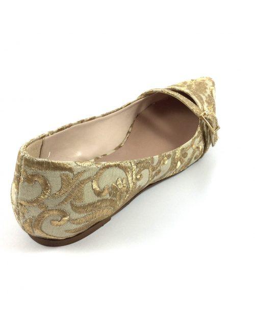 salgemma-damascato-gold-4-1.jpg
