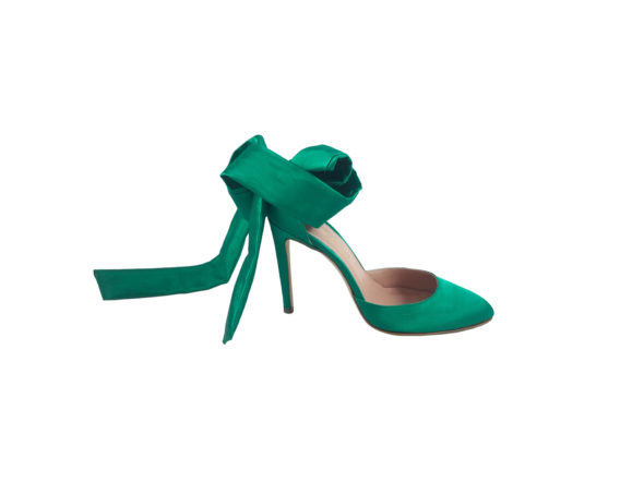 IDROGENO – GREEN