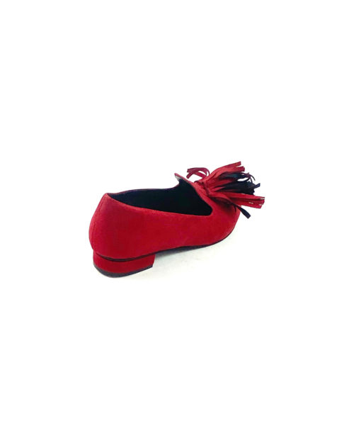 rosso1